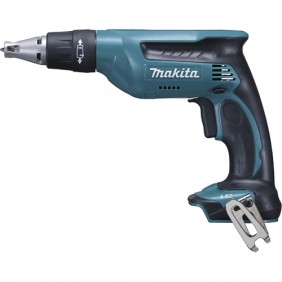 Visseuse à placo 18 V - DFS451Z MAKITA