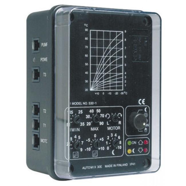 Régulateur Automix sans horloge 30E THERMADOR