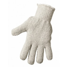 Gants soudeur Terry mix