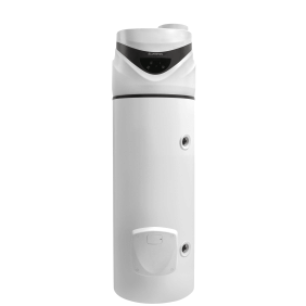 Chauffe eau thermodynamique NuosPrimo Air Ambiant/Extérieur 200 ou 242 L ARISTON
