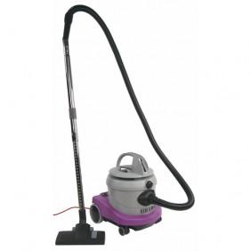Aspirateur eau et poussières 1400W 30L - XC 30 SIDAMO