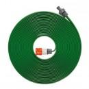 Arroseur souple vert 15m GARDENA