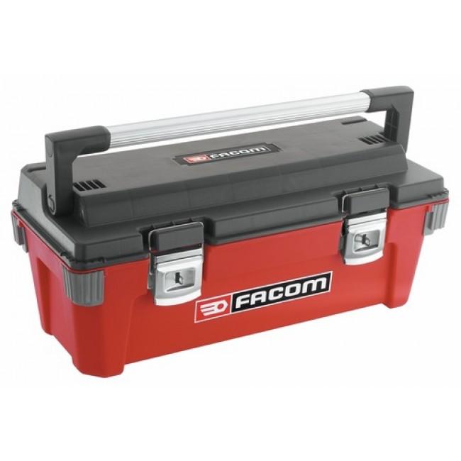 Boîte à outils Pro Box FACOM