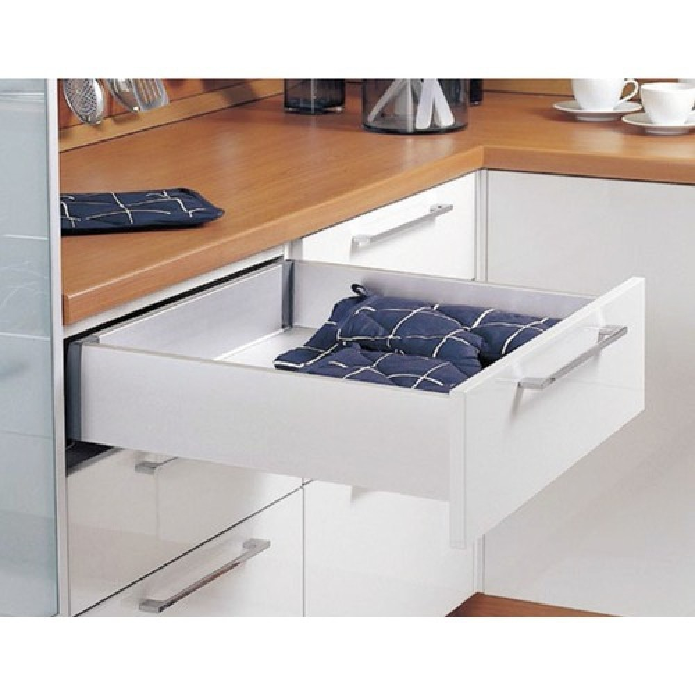 coulisses invisibles futura smove charge 30kg sortie. Black Bedroom Furniture Sets. Home Design Ideas