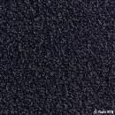Tapis d'entrée anti-poussière Capture BTB
