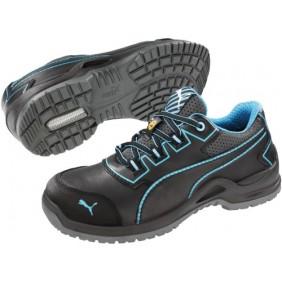Chaussures de sécurité - basses - NIOBE WNS LOW S3 ESD SRC PUMA