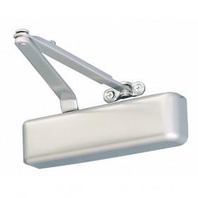 Ferme-porte - firce 1 à 4 - bras compas - 4034/524 R NORMBAU