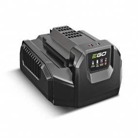 Chargeur standard - CH2100E EGO