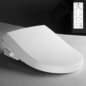 wc japonais bricozor. Black Bedroom Furniture Sets. Home Design Ideas