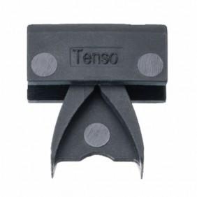 Clip de pré-tension pour Tenso P-14 LAMELLO