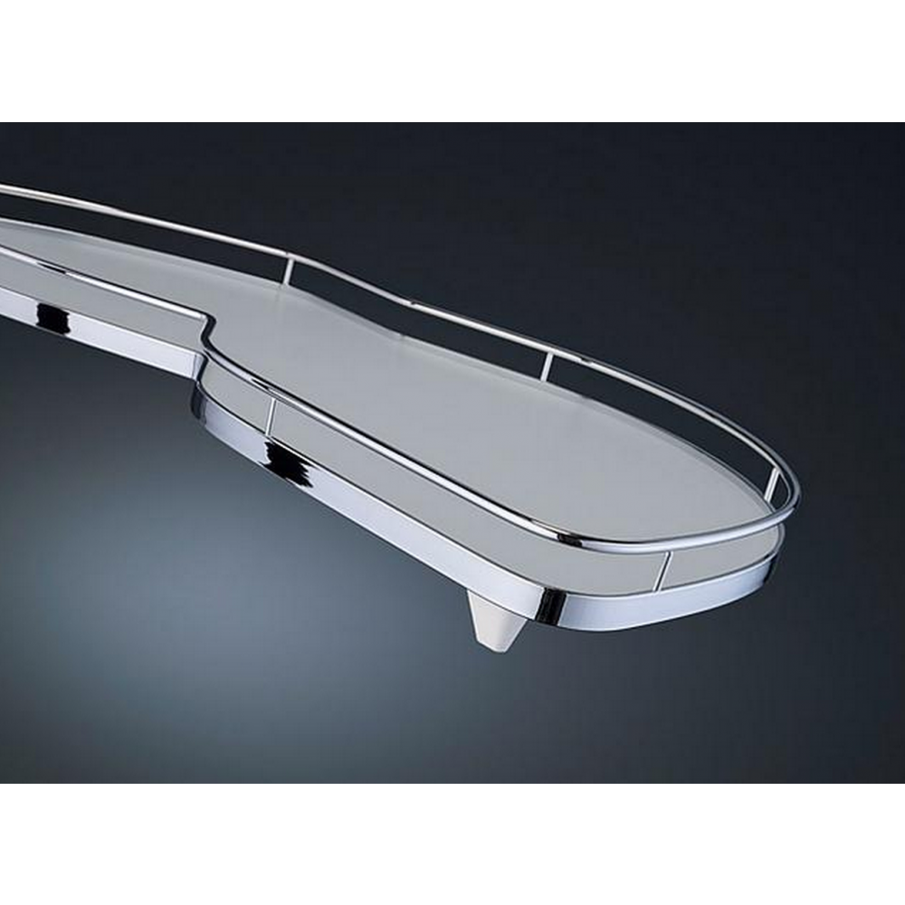 Plateaux pour meuble d 39 angle le mans ii arena classic fond for Plateau tournant meuble cuisine