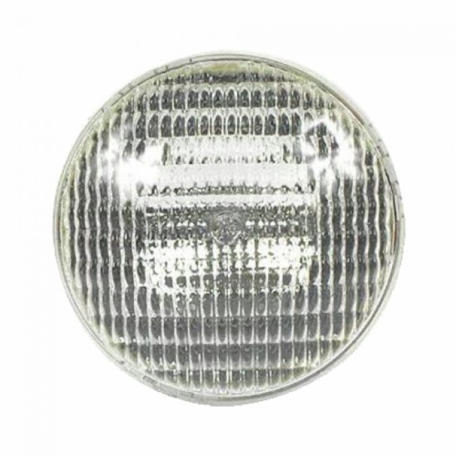 Lampe de spectacle forte puissance PAR56, culot G16d GE LIGHTING