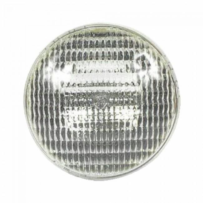 Lampe de spectacle forte puissance PAR56, culot G16d