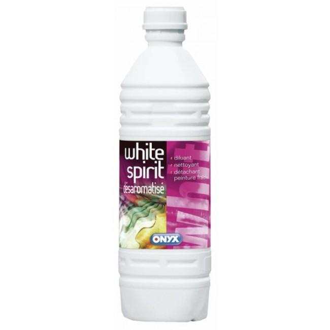 White spirit désaromatisé ONYX