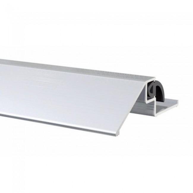 Seuil de porte en aluminium ELLEN