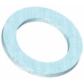 Joints fibre sans amiante bleu CNK SIRIUS
