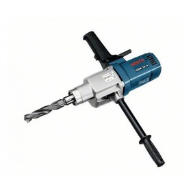 Perceuse filaire 1500 W GBM 32-4-0601130203 BOSCH