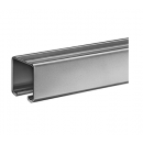Rail de coulissage TopLine 1 HETTICH