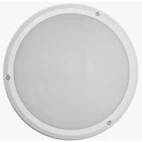 Hublot Anguiblo - LED - 340 mm - lieux humides IP65 CABLERIE DAUMESNIL