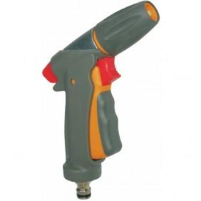 Pistolet métal Jet droit Pro 2687