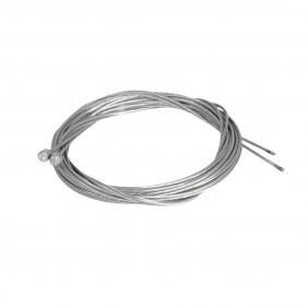 Câble de frein arrière pour VTT 1,25m WEEGO