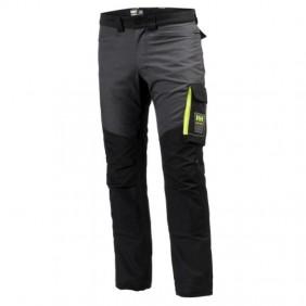 Pantalon de travail - sans poches flottantes - AKER HELLY HANSEN