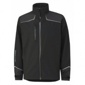 Veste imperméable Softshell - Chelsea HELLY HANSEN