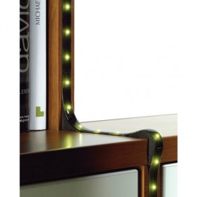 Angles pour bandes LED Versa