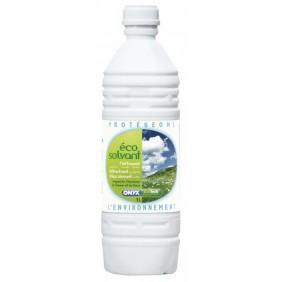 Ecosolvant ONYX