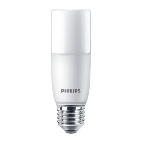Ampoule LED - 9,5W- E27 - CorePro Stick PHILIPS (SIGNIFY FRANCE)
