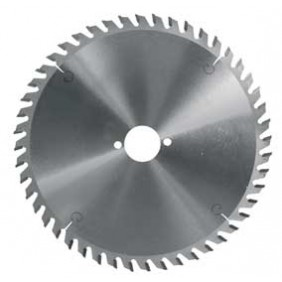 Lames carbure scie circulaire 315 mm LEMAN