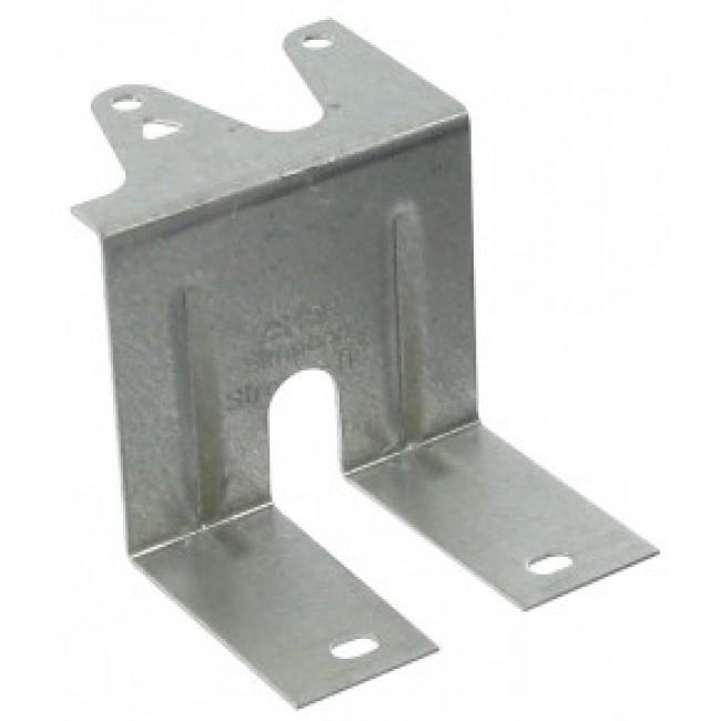 Clip pour poutres en I - ZS SIMPSON Strong-Tie