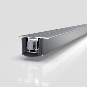 Plinthes automatiques - joint souple - WS - 900mm ATHMER
