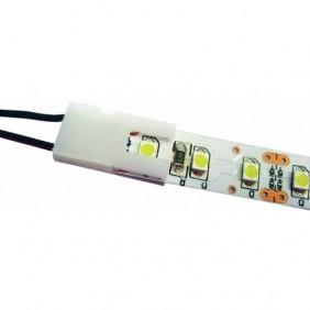 Cordon bandeau lumineux LED - lumière chaude à froide - Emotion Jumper L&S LIGHT