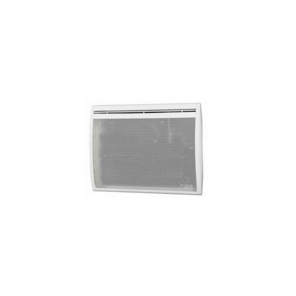 radiateur lectrique panneau rayonnant fil pilote prch haverland bricozor. Black Bedroom Furniture Sets. Home Design Ideas