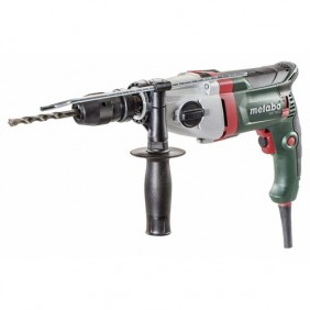 Perceuse à percussion 780W - SBE780-2 METABO