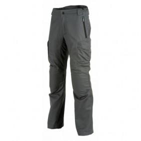 Pantalon de travail Ergo Touch LAFONT