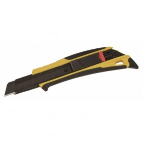 Cutter 18 mm - kit TAJIMA