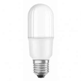 Lampe LED Star classic Stick E27 OSRAM