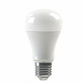 Ampoule LED - 9W - E27 - Snowcone GE LIGHTING