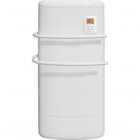 Sèche-serviette électrique Oceade - rayonnant - 500+800W AIRELEC