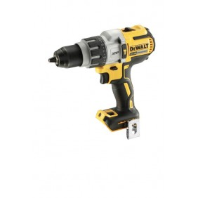 Perceuse à percussion sans fil Premium XRP 18V TOOLSELECT DCD996NT-XJ DEWALT