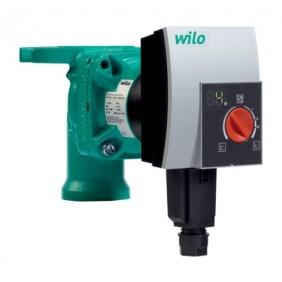 Circulateur domestique de chauffage haut rendement Poly Yonos PICO Wilo