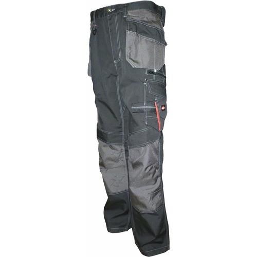 Pantalons multi-poche 224