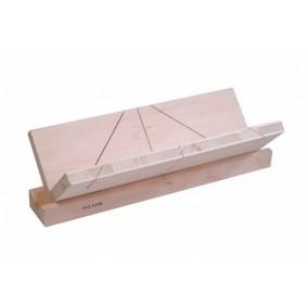 Boîte à onglet pour corniches EMILE PEYRON