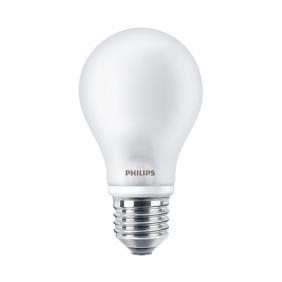 Ampoule LED - E27 - A60 - LEDbulb PHILIPS (SIGNIFY FRANCE)