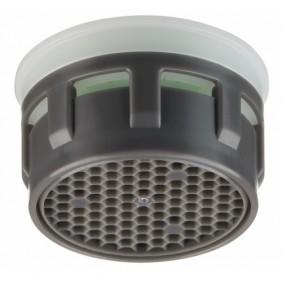 Mousseur sans bague - protection anticalcaire - Honeycomb PCA NEOPERL