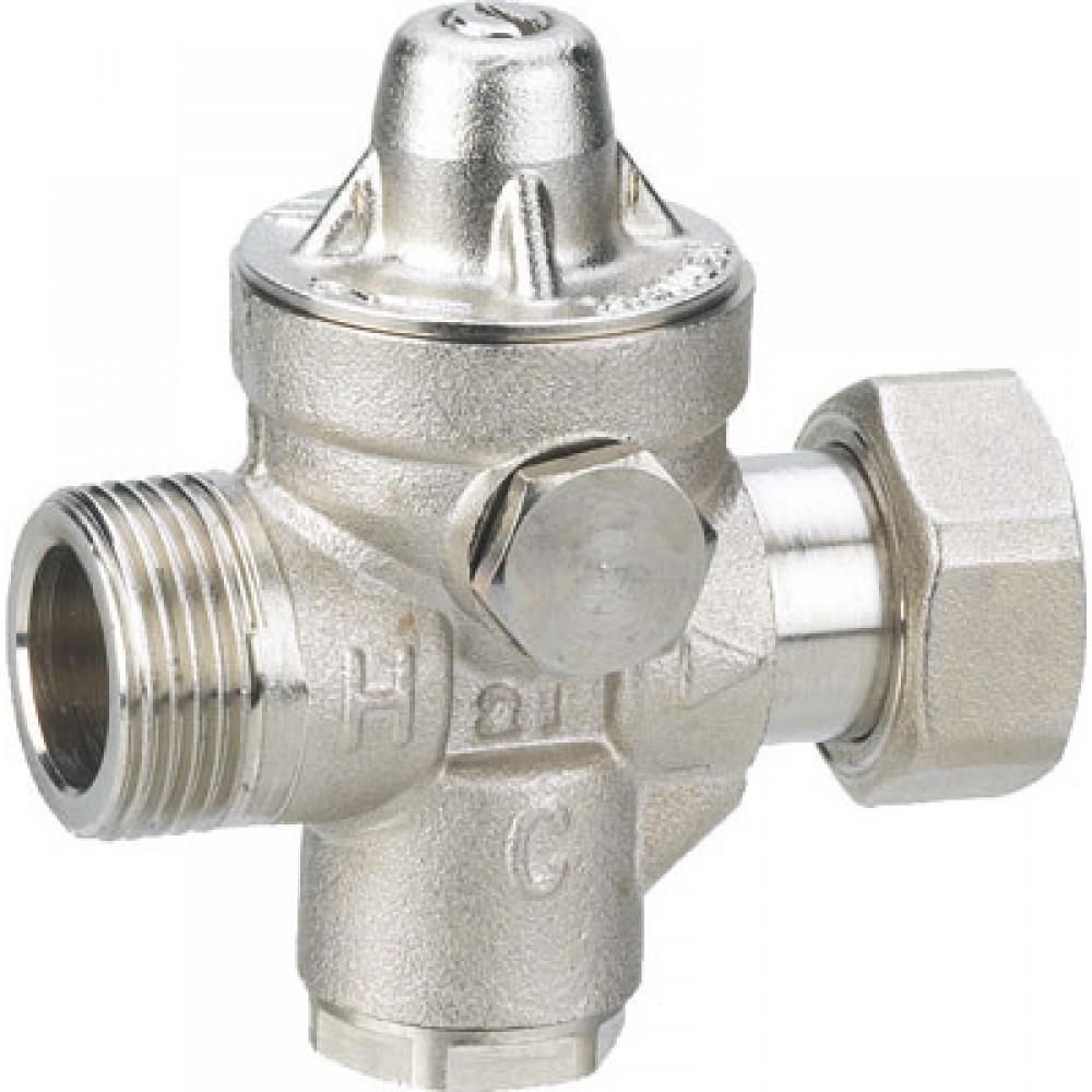 r ducteur de pression pour chauffe eau redufix watts bricozor