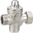 Réducteur de pression pour chauffe-eau Redufix WATTS