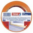 Ruban adhésif de protection 4843 TESA